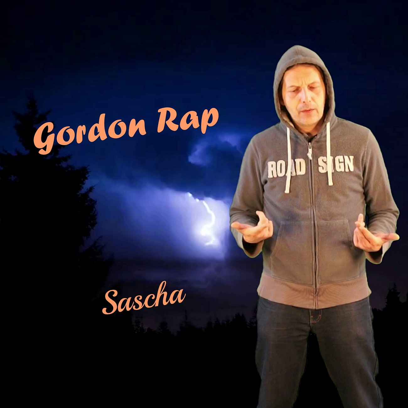 Gordon Rap klein - Sacha - Cover.jpg